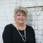 Carmen Perdue : Stylist