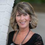 Jetana Markham : Salon Manager, Stylist
