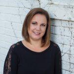 Stacy Wiseman : Stylist