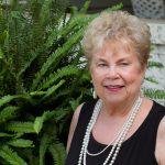 Jean Jenkins : Salon Assistant