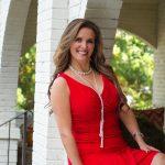 Angie Burton : Owner