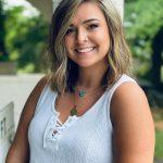 Allison Creasy : Stylist