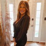 Amanda Mitchell : Stylist